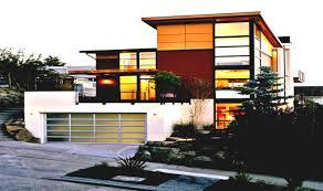 Modern German Kitchen Designs Decoration Modern Farmhouse Plans Home Design Ideas German