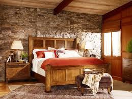 gorgeous unique rustic bedroom furniture set. image of gorgeous rustic bedroom furniture designs ideas unique set e