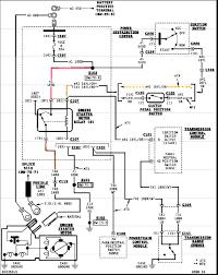 Leviton 5603 3 Way Switch Wiring Diagram