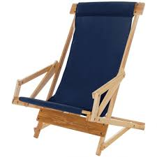 chair Sunbathing Chair Garden Furniture Cheap Reclining Lawn Chairs  Comfortable Outdoor Chairs Garden Furniture Loungers Lounge