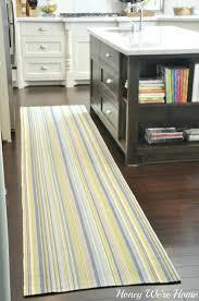 full size of kitchen floor fabulous wonderful kitchen floor runner also washable kitchen rugs also large size of kitchen floor fabulous wonderful kitchen