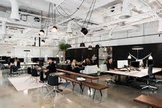Productivity Office Tour Woods Bagot Studio Offices Perth Pinterest 41 Best Open Plan Offices Images Open Office Office Spaces Offices