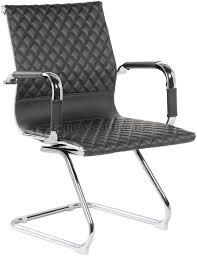Купить конференц-<b>кресло</b> RCH <b>6016</b>-3 за 7452 руб. в Москве в ...