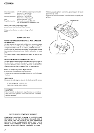 sony cdx m30 wiring diagram wiring diagram autovehicle sony cdx m30 service manual schematics eeprom repair sony cdx m30 wiring diagram