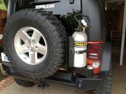 expedition one geri can rotopax accessory mount now available diy co2 tank mount campbellandkellarteam diy co2 tank mount campbellandkellarteam