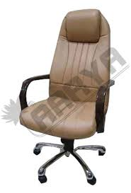 comfortable office chairs. Office Chairs Comfortable B