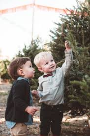 Holiday Plaid Capsule | Kids clothes sale, Little boy fashion, Boy fashion