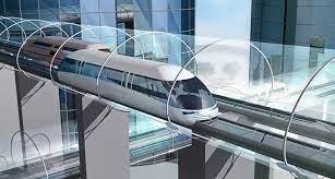hyperloop dubai the future of mobility