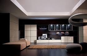 good interior design for home. home interiors design with fine interior modern architecture furniture contemporary good for e