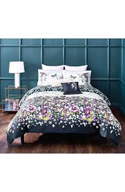 simple duvet size chart canada with additional top 63 exemplary contemporary duvet covers canada modern single