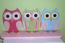 Owl Decor For Bedroom The Grey Bathroom Vanity Bathroom Decor Ideas Bathroom Decor Ideas