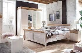 Das schlafzimmer und die küche sind ziemlich klein. Schlafzimmer Ideen Schlafzimmermobel Bei Hoffner