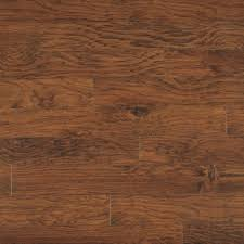 High Quality Savannah Hickory Laminate Flooring Savannah Hickory Laminate Flooring Nice Design