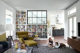 modern farmhouse living room rug home interior decor parties