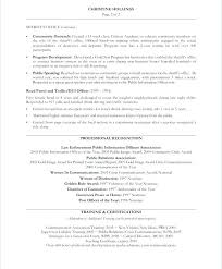Restaurant Management Resume Examples Restaurant Manager Resume ...