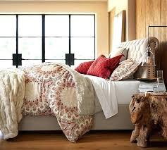 king sized duvet covers king size duvet covers ikea