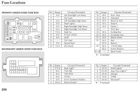 a2200hcta amp internal wiring diagram 37 wiring diagram images Wiring Schematic Symbols at A2200hcta Amp Internal Wiring Schematic