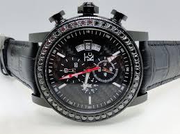 kc techno diamond watches best watchess 2017 techno diamond watches for mens best collection 2017