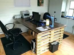 office desk design plans. Diy Office Desk Wonderful Easy With Additional Design Planning . Plans