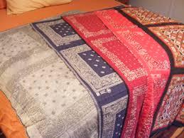 bandana quilts | justsewbyrickmarsh & bandana blog 001 Adamdwight.com