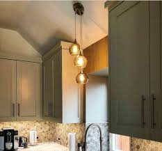 Light Fixtures For Sloped Ceilings How Do I Hang A Pendant Light From A Vaulted Or Sloped Ceiling