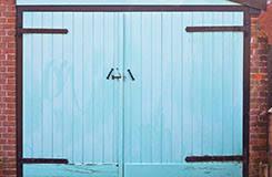 garage door repair pembroke pinesPembroke Pines FL 247 Garage Door Repair  November2017 Promotions