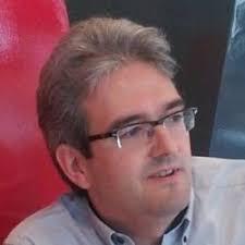 José Luis Núñez Díaz. Desde los inicios de Wayra, José Luis es el responsable global de la selección de start-ups. Antes de incorporarse a Wayra desarrolló ... - jose%2520luis%2520nunez%2520diaz-240