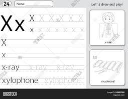 Learn vocabulary, terms and more with flashcards, games and other only rub 220.84/month. Cartoon X Ray Boy Vector Photo Free Trial Bigstock