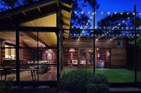patio string lighting ideas. plain lighting innovative patio string lights ideas home design  pictures remodel and decor inside lighting