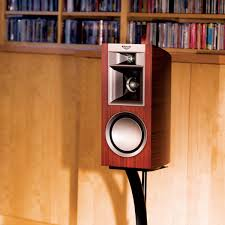 klipsch used speakers. the best venues are ones nobody knows about. klipsch used speakers i
