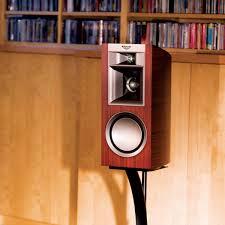 vintage klipsch bookshelf speakers. the best venues are ones nobody knows about. vintage klipsch bookshelf speakers 5