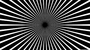 Optical Illusion Ultra HD Desktop ...