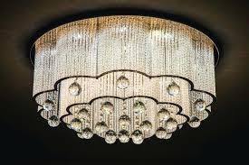 high end chandeliers high end crystal chandeliers best chandeliers for high ceilings high end chandeliers led crystal