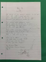 sound essay topics ks3