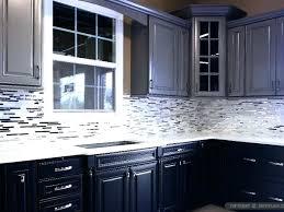 black cabinets white countertops dark cabinets white dark cabinets white best painting pool or other dark