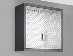 garage cabinets and storage. Plain Cabinets Shop All WallMounted Garage Cabinets Throughout And Storage S