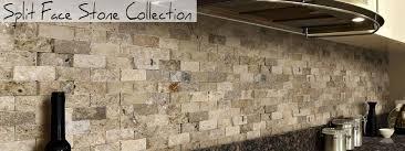 mosaic stone tile backsplash. Beautiful Stone Split Face Stone Mosaics For Mosaic Tile Backsplash S