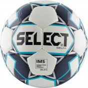 <b>Футбольные</b> мячи <b>Select</b> — купить с доставкой, цены на мячи для ...