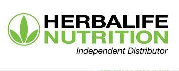 Herbalife Distributor Windhoek Nam - Posts | Facebook