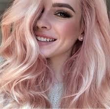 Image result for رنگ موهای جدید 2019