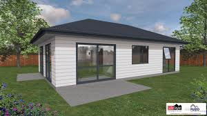 most popular house plans. 3 Bedroom Granny Flat Most Popular House Plans S