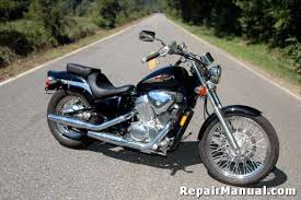 honda vt600 shadow cyclepedia online motorcycle service manual honda vt600 shadow cyclepedia online motorcycle service manual