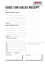 receipt blank sample invoice template excel blank sales receipt towing invoices