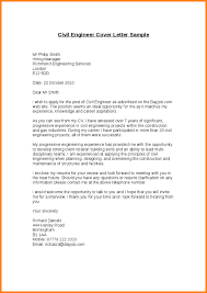 Recommendation Letter For Civil Engineer From Employer Reference