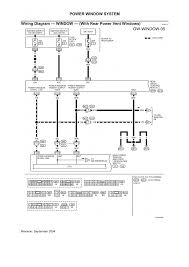 field power venter wiring diagram wiring diagram related posts to field power venter wiring diagram