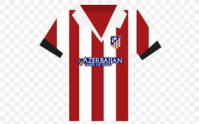 This png file is about de ,vecto ,madrid ,atletico ,logo. Logo T Shirt Atletico Madrid Outerwear Png 512x512px Logo Atletico Madrid Banner Brand Flag Download Free
