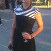 Amanda Schwanz (Schwanzy503) - Profile   Pinterest