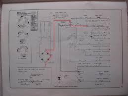 68 bsa a65 battery drain key off britbike forum i253 photobucket com albums hh57 royalenfieldxxx 1988 jpg