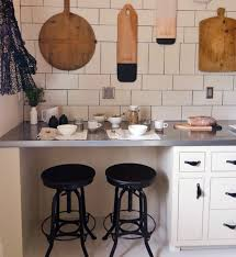 Eat In Kitchen Ideas 19