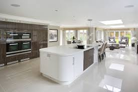 Contemporary Kitchen Cabinet Doors Home Decor Modern Contemporary Kitchens Cabinets For Bathroom